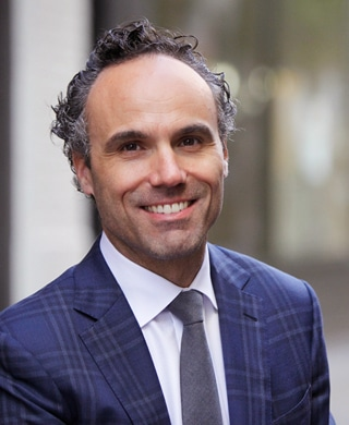 Jason Erlich employment lawyer