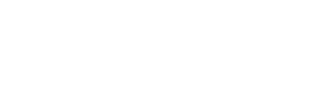 Erlich Law Firm - Oakland Employee Rights Lawyer